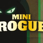 Mini Rogue: how to play with cooperative rules and campaign mode