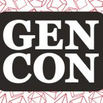 Ares shows its upcoming games and recent releases at Gen Con 2021