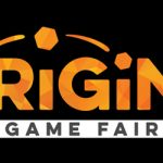Ares Games at Origins 2021: new games and over 40 events